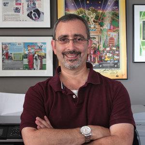 Jeffrey Alan Schechter