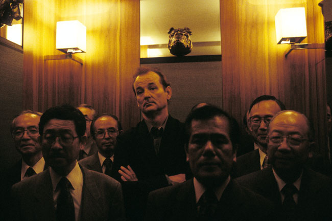 2003_lost_in_translation_006jpg