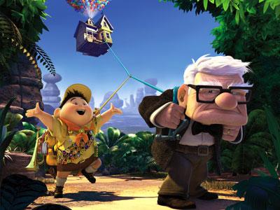 pixar_up_manny_the_movie_guyjpg