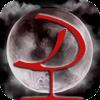 """Dracula"" for the iPad from PadWorx Digital Media Inc"