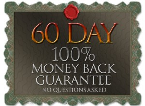 60Day-money-back-guarantee-img